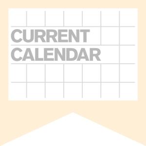 CURRENT_CALENDAR_540x5402