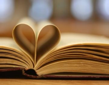 cropped-book-love-pic-e1503537778930.jpg